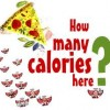 How many calories do I need?