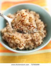 bowel cleanse food